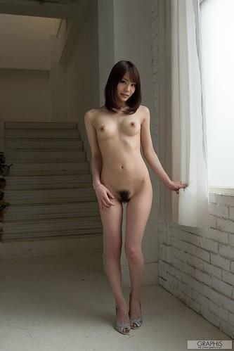 gra_airi-s3019