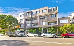 63/79-87 Beaconsfield Street, Silverwater NSW