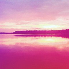 Reflection Purple Scenics Beauty In Nature Nature Sunset Lake Water Pink Color Outdoors Sky Multi Colored Tranquil Scene No People Horizon Over Water Landscape Day Lakeside Lakeshore Sunset_collection Freshness Idyllic Tranquility Dramatic Sky Reflection (le d u m) Tags: reflection purple scenics beautyinnature nature sunset lake water pinkcolor outdoors sky multicolored tranquilscene nopeople horizonoverwater landscape day lakeside lakeshore sunsetcollection freshness idyllic tranquility dramaticsky