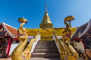 chiang mai - thailande 65