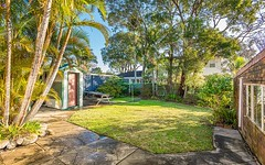 263 Willarong Road, Caringbah South NSW