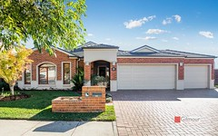 48 Pentonville Parade, Castle Hill NSW