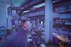 Traffic at Pathumwan Junction. (PhakornS) Tags: bangkok krungthepmahanakhon thailand th krung thep maha nakhon pathumwan road cityscape city junction stphoto stphotographia street landscape