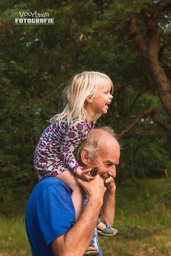 0821 Familieshoot Assen (Voortman Fotografie) WEB-12