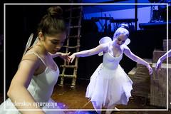 Lunderskov-Efterskole-Juleshow2016-dans (2 of 34)