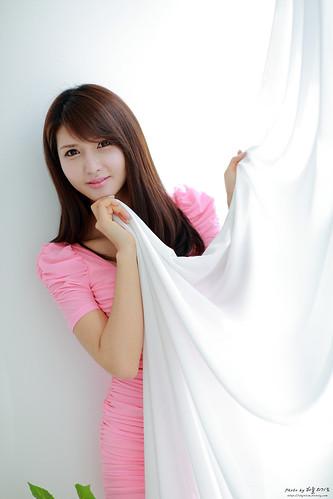 cha_sun_hwa561