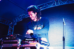 PF17_Photos_Tom Leighton_Peckham Festival_17092017_2633