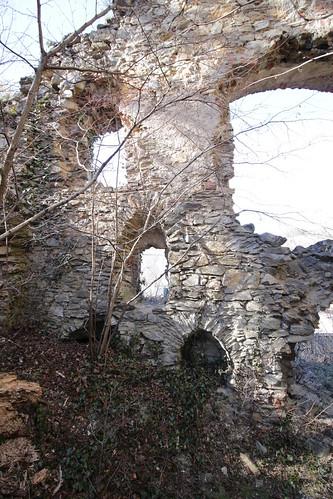 Sturmberg (4)