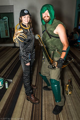 _Y7A9407 DragonCon Monday 9-4-17.jpg (dsamsky) Tags: costumes atlantaga dragoncon2017 marriott dragoncon alien cosplay 942017 cosplayer monday
