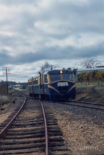 7706A-17