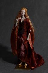 3-(25) (Dollfason) Tags: авторская коллекционная кукла vivid dolls bjd collection полина мяловская