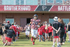 2017_T4T_Atlanta Falcons Training Camp93 (TAPSOrg) Tags: teams4taps atlanta falcons football trainingcamp 2017 august taps tragedyassistanceprogramsforsurvivors military nfl atlantafalconsphotographer outdoor horizontal crowd player candid redshirt