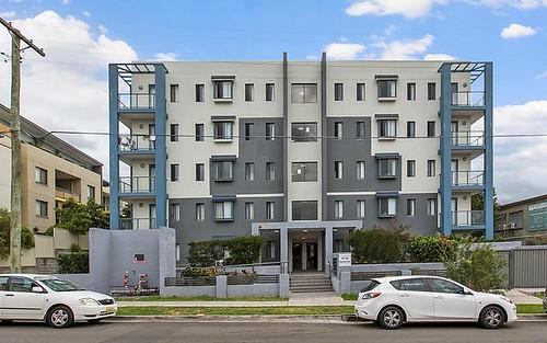 12/267-269 Beames Avenue, Mount Druitt NSW