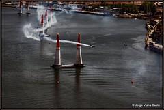 RED BULL PORTO 2017 TREINOS 01-09  = RED BUL  AIR RACE  TO PORTO IN 2017-09-01 (VIANA BASTO) Tags: red bull air race porto