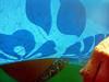 ♪  rollin' on the river ♫ (1crzqbn) Tags: selfie underwater 1crzqbn sliderssunday me hotgirl jajaja