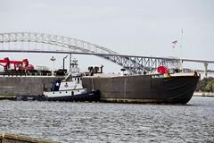 r_170921368_beat0057_a (Mitch Waxman) Tags: killvankull newyorkcity newyorkharbor statenisland tugboat newyork
