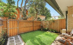 3/104 Fisher Road, Dee Why NSW