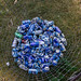 Beer Cans - Bemis Hill Campground