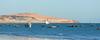 Dunas (ruimc77) Tags: nikon d810 tamron sp 70200mm f28 di vc usd ceara ceará ce icapuí icapui brasil brazil playa praia redonda beach jandaga jangadas ship boat fishing raft rafts balsa balsas shore sand dune dunes travel viagem viaje latin america latinoamérica latinoamerica américa latina tamronsp70200mmf28divcusd nikond810 bresil brèsil 巴西 ブラジル البرازيل ברזיל brazilië brasilien бразилия brasile 브라질