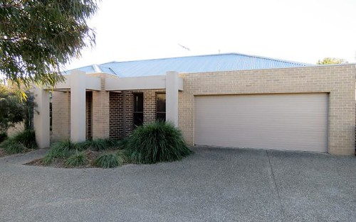 1/378 Cambourne Street, Lavington NSW