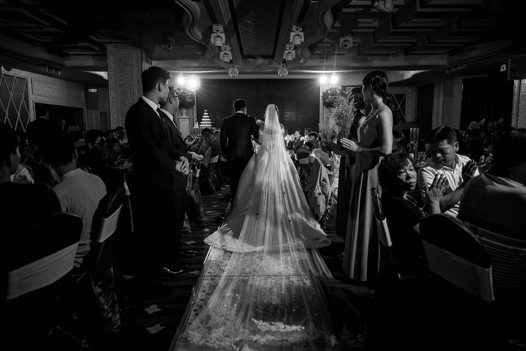 0610 Wedding Day-P-35