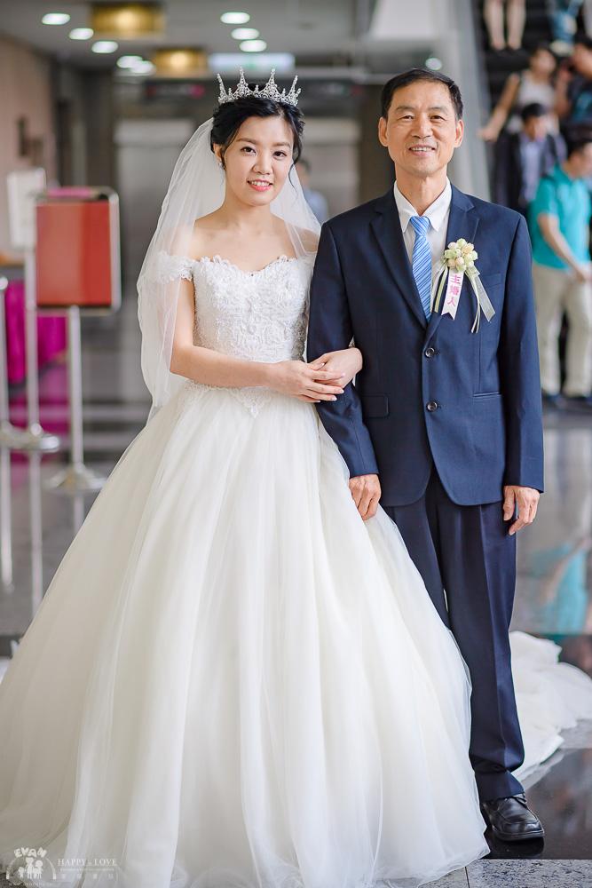 徐州路2號喜來登 婚禮紀錄_0143