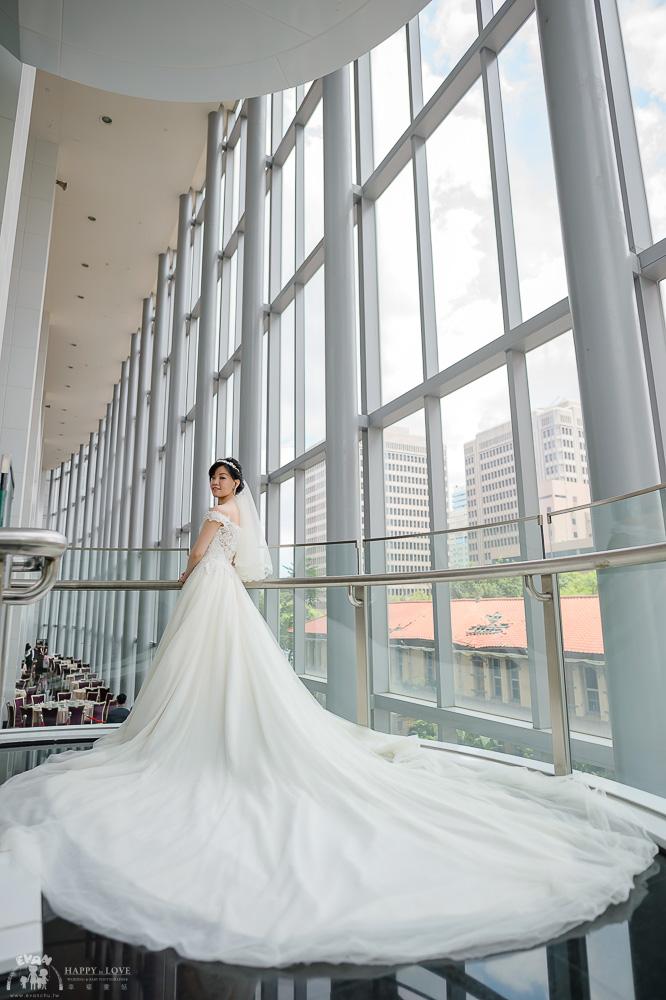 徐州路2號喜來登 婚禮紀錄_0121