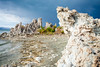 Mono Lake (thedot_ru) Tags: monolake formation lake mono landscape skyporn travel california usa canon5d 2014