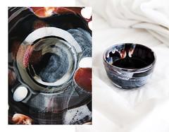 DZK_2 (N+T*) Tags: canon eos 5d 2470mm f28 pottery ceramic coffee mug handmade nikon nikkor ais 50mm f14