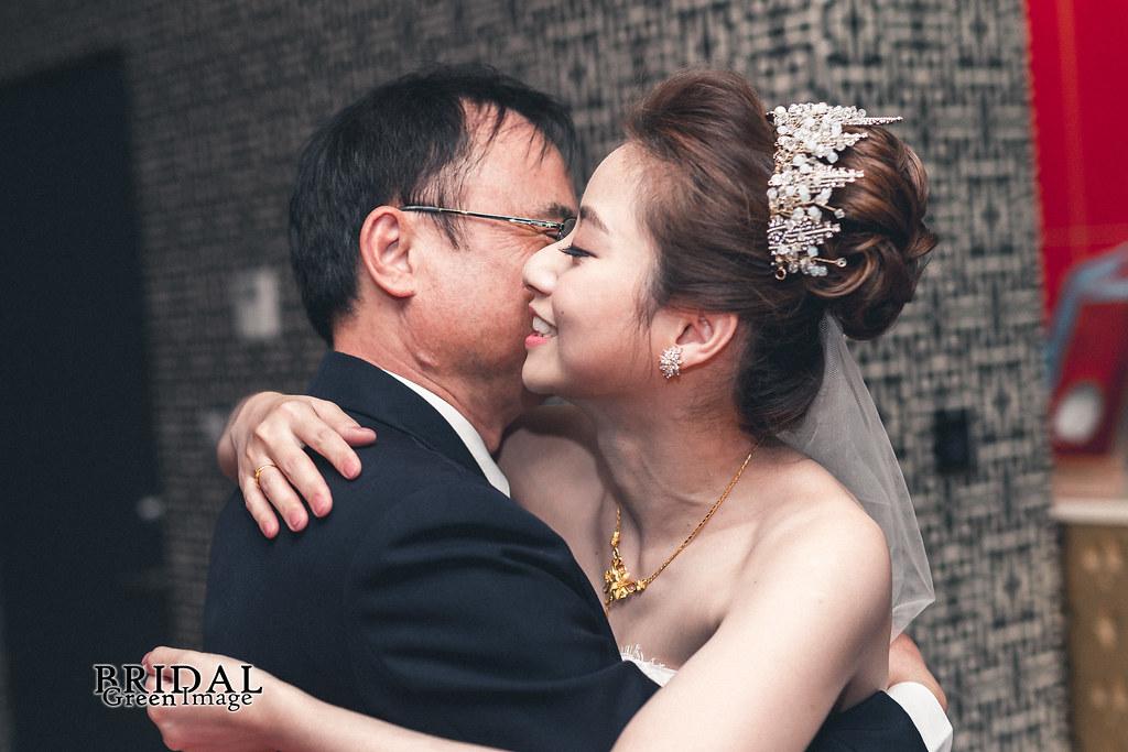 0409 Wedding Day-P-55