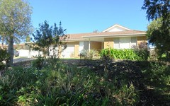 31 Cousins Street, Muswellbrook NSW