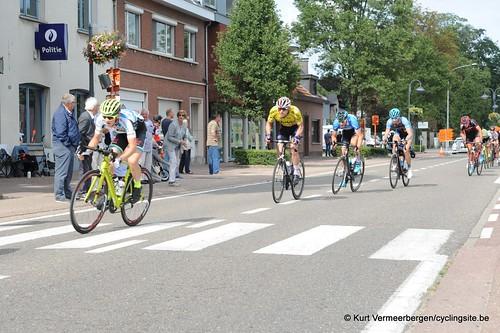 Omloop Vlaamse gewesten (396)