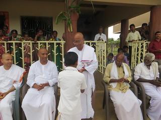 T.Mole Ganesha Puja (32)