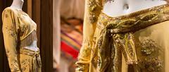 Il faut danser reggae (Emilien A. - Photographe) Tags: dalida robe exposition france hautecouture artiste french singer dance coulor photographer paris photos reporter séries collection galeries amazing fantastic mode fashion