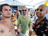 Spiritual Retreat in Ibiza (Ðariusz) Tags: stag ibiza amazing boat party nathan stephen rock wayne jon kavi isla