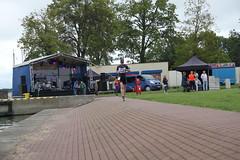 "I Mityng Triathlonowy - Nowe Warpno 2017 (404) • <a style=""font-size:0.8em;"" href=""http://www.flickr.com/photos/158188424@N04/36732374571/"" target=""_blank"">View on Flickr</a>"