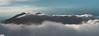 """It feels so real"" - Elbrus Mount - Russia (TLMELO) Tags: russia elbrus mountain europa higher highest highestpointeurope elbrusmount europe point mount trekking russa russian sky céu clouds caminhada hiking climbing hike backpack backpacking keepwalking justdoit impossibleisnothing walking walk ice glacier glaciar gelo snow neve summit cume landscape nature natureza paisagem trilha montanha northroute rotanorte climb mountaineer"