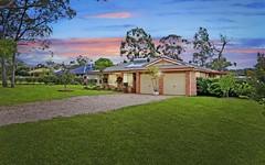 33 Yanderra Road, Yanderra NSW