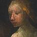 BOSCH Jérôme,1505-10 - Vision de l'Au-Delà, Le Paradis Terrestre (Venise) - Detail 09
