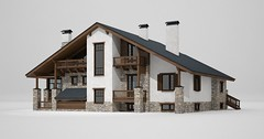 house-two-storey-attic-chalet-07_1