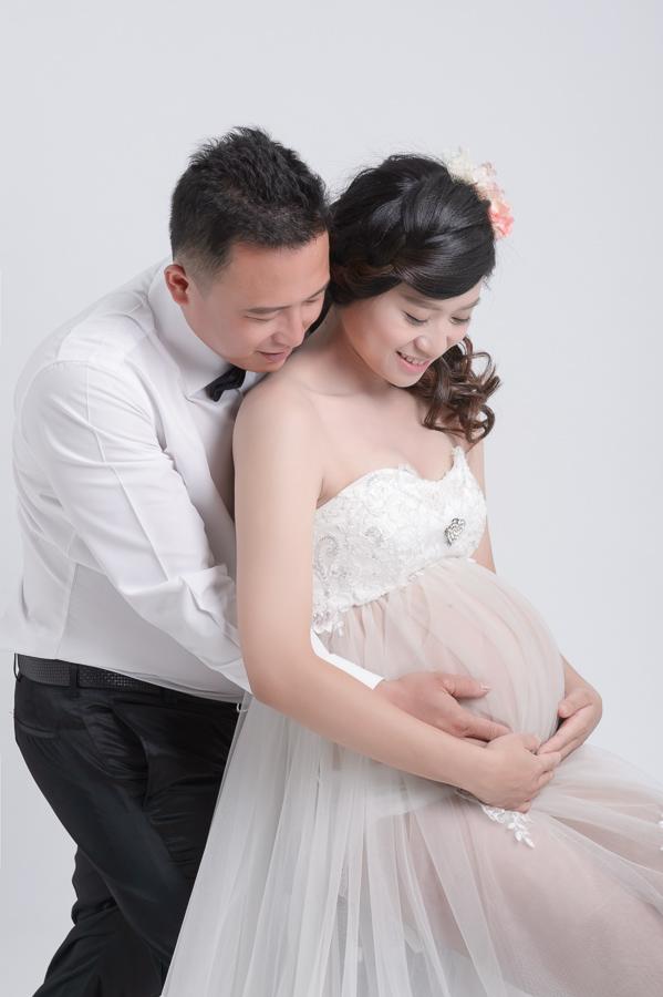 36770939931 f988043ccd o [台南孕婦寫真]珍藏一輩子的幸福時刻