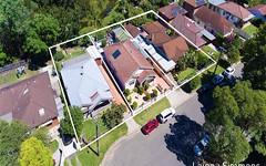 7-11 Weston Street, Fairfield NSW