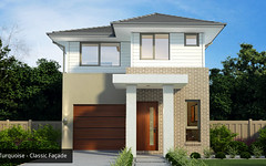 304 Terry Road, Box Hill NSW