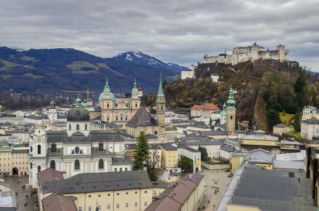 the world 39 s best photos of altstadt and salzburg flickr hive mind. Black Bedroom Furniture Sets. Home Design Ideas