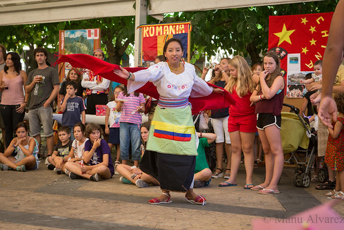 Fiesta Intercultural 2016-78