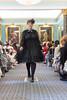 www.emilyvalentine.online161 (emilyvalentinephotography) Tags: dreammasqueradecarnival teapartyclub instituteofdirectors pallmall london fashion fashionphotography nikon nikond70 japanesefashion lolita angelicpretty