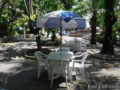 Royal Paradise Hotel Phuket Patong Thailand (17) (Eric Lon) Tags: dubai1092017 thailand phuket patong hotel spa tourism city ericlon