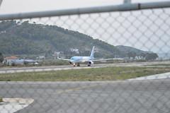 DSC_0160 (guido6658) Tags: skiathos airport skiathosairport jsi greece