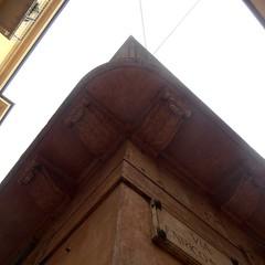 Corner (Navi-Gator) Tags: architecture building details