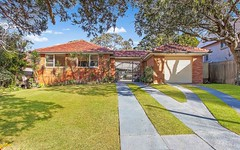 308 Forest Road, Kirrawee NSW